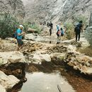 Weekend Hiking - Ain Al Sheria's picture