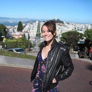 Alana Lopez's Photo