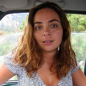 Noemi Pascual's Photo