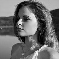 Lubika Joppeková's Photo