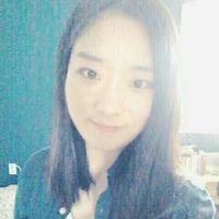 은비 송's Photo