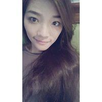 WARUNYA SOMTHAI's Photo