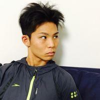 yuki izutsu's Photo