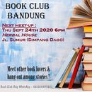 Book Club Bandung's picture