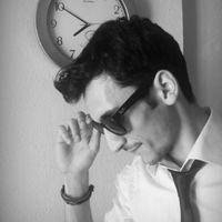 Anıl Atasoy's Photo