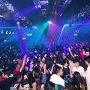 KL NightLife, clubbing, music and dance's picture