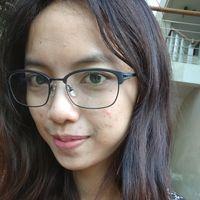 Monica Arti Wijaya's Photo