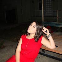 Selin Çolak's Photo