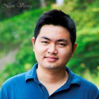 Phan Nam Vuong's Photo