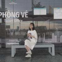 Linh Thuy Nguyen's Photo