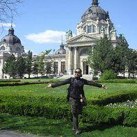 Hesti Rialita's Photo