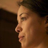 Sabrina DUNKAN's Photo