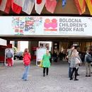 фотография Bologna Book Fair