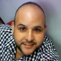 Osito Arcangel's Photo