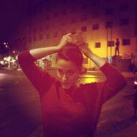 Anto Nia's Photo