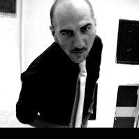 Walter Espedito Trento's Photo