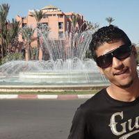Tarik Bado's Photo