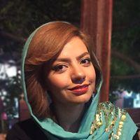 farzaneh kermanshahi's Photo