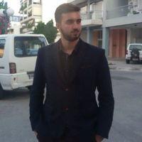 Fotos de Iraklis Choleva
