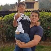 Juan Quijano C's Photo