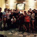 Saigon Weekly Fantastic Couchsurfing Meet-up's picture