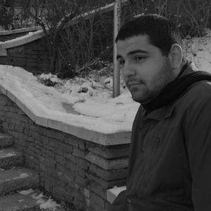 Chavdar Angelov's Photo