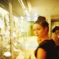 Isabelle Yates's Photo