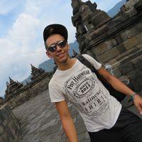 Wayan Kevin Widia's Photo