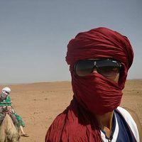 abdelmotalib Talib's Photo