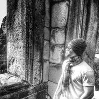 Tapakorn Chamchoy's Photo