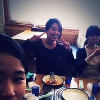 Inhye Choi's Photo
