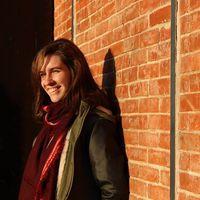 Nati Fernández's Photo