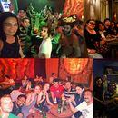 Kenats Pub Crawl Yerevan's picture