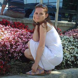 Emilia Avanesyan's Photo