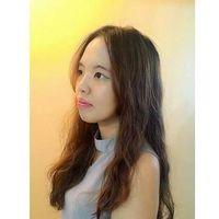 Fotos de Chiang Pearl