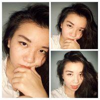 Nguyen Trang's Photo