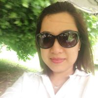 Jennie Dinh's Photo