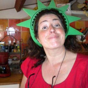 Florence Ferré's Photo