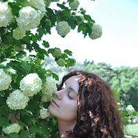 Zdjęcia użytkownika anna vlasova