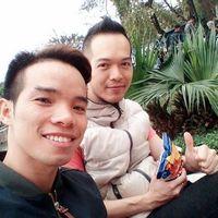 Korigami Keovang's Photo