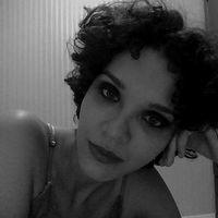 Carolina Guedes's Photo