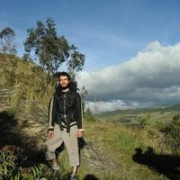 Juan David Restrepo Posada's Photo