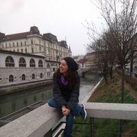 Xenia LC's Photo