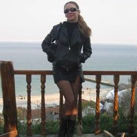 Tatyana Do.'s Photo