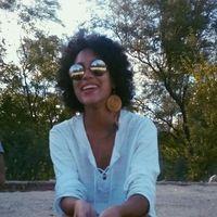 Joyce Viana's Photo