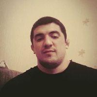 Mustafa Aliyev's Photo