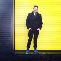 Darren Savage's Photo