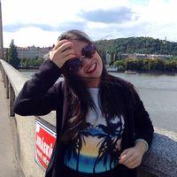 Alexandra Vuong's Photo