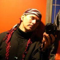 Toni Keskinen's Photo