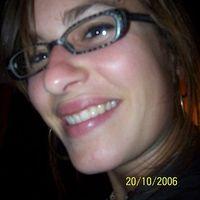 Catherine Vermette's Photo